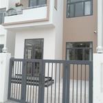Biệt thự Nhà phố Shophouse Khu Công Nghệ Cao, Kết nối QL 1A & 51 1.9 tỷ/căn 0908975982
