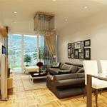 Bán nhà MT Âu Cơ Tân Bình,DT:10x25m, giá 47 tỷ, 3 lầu+ST cho thuê giá cao (CT)