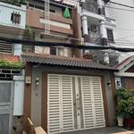 Cần bán nhà Mặt tiền Châu Văn Liêm, Q.5, 99m2, 2 tầng, giá 32,5 tỷ tl (TG)