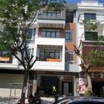 CHO THUÊ NHÀ MẶT TIỀN!NP 06-05 Mặt tiền đường chínhThe Seasons Lái Thiêu, Thuận An,Bình Dương