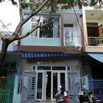 Bán nhà mặt tiền đường Nguyễn Thị Ba, Q. Sơn Trà, Đà Nẵng
