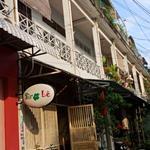 Cho thuê căn hộ có nội thất 140m2 2pn hẻm xe tải Tại Hẻm số 2 Nguyễn Văn Công P3 Gò Vấp