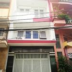 Bán nhà MT Nguyễn Minh Hoàng, phường 12,khu k300,giá đầu tư 16,8 tỷ (AT)