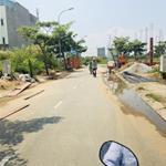 Ngân hàng thanh lý đất nền khu dân cư Phạm Văn Hai - Vĩnh Lộc B sổ hồng riêng từng nền