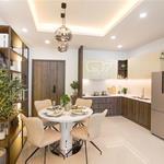 Sở hữu căn hộ cao cấp bậc nhất tại quận 7 /Năm 2020 nhận nhà /LH 0909 390 699Thanh Lụa