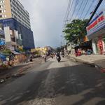 Cho thuê nhà MẶT TIỀN kinh doanh Tăng Nhơn Phú,PLB. 130m2. NGANG 5 DÀI 25