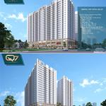 Sở hữu căn hộ cao cấp bậc nhất tại quận 7 /Năm 2020 nhận nhà /LH 0909 390 699...