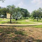 Ngân hàng  tổ chức phát mãi đất nền thổ cư trong KDC Trần Văn Giàu