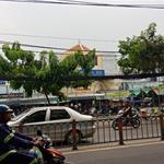 Cho thuê Or sang MB nhà mặt tiền 674 Quang Trung P11 Gò Vấp Đối diện chợ Hạnh Thông Tây