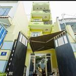 Cho thuê phòng và MB Full nội thất Nhà mới mặt tiền 91 Dương Khuê Tân Phú giá từ 3,9tr/tháng