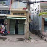 Chính chủ cho thuê nhà nguyên căn 1 lầu DT 50m2 và 96m2 Tại Q Tân Bình giá từ 6tr/tháng