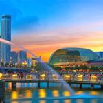 Sở hữu căn hộ cao cấp bậc nhất tại quận 7 /Năm 2020 nhận nhà /LH 0909 390 699.
