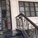 Cần sang mặt bằng kinh doanh và căn hộ ở lại DT 90m2 tại KDC CityLand Park Hills Gò Vấp