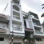 Bán nhà HXH đường Thành Thái P14 Quận 10_3.8x18_2 tấm_10 tỷ TL. Liên hệ 0901 311 525