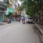 Bán nhà mặt phố Nguyên Cao, Hai Bà Trưng 34m 4 tầng mặt tiền 3.6m giá 9.3 tỷ, kinh doanh sầm uất.
