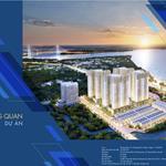 Siêu Hot: Căn hộ Phú Mỹ Hưng giá chỉ 1,5 tỷ/căn, tặng nội thất.