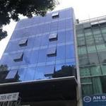Bán nhà mặt tiền Cửu Long - Lam Sơn, DT: 7.3 x16m, tặng GPXD hầm 8 lầu, giá 22 tỷ