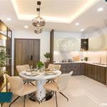 Tin mới: Căn hộ Q7 Boulevard mặt tiền Đại lộ Nguyễn Lương Bằng chỉ 39 triệu/m²