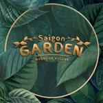 Biệt thự vườn ven sông Sài Gòn, nơi trải nghiệm cuộc sống đẳng cấp của giới thượng lưu