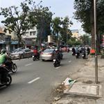 Bán nhà mặt tiền kinh doanh đường Hàn Hải Nguyên_Minh Phụng P19 Quận 11_3.8x12m_4 tấm_12tỷ