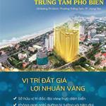 CĂN HỘ VŨNG TÀU PEARL DU LỊCH 5* CHỦ ĐẦU TƯ HƯNG THỊNH  LH: 0909390699 Thanh Lụa