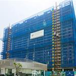 Tin mới: Căn hộ Q7 Boulevard dự kiến bàn giao vào cuối năm 2020.