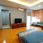Cho thuê CHDV Full nội thất và Căn Hộ The Sun ngay trung tâm Q2 giá từ 5,5tr/tháng