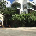 Bán nhà phố đẹp mặt tiền Nguyễn Bá Huân Quận 2 diện tích lớn 7,5x28m có hồ bơi sử dụng được ngay