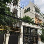 Bán nhà P.Thảo Điền gần Trường Quốc Tế BIS, 7x20m, 1 trệt 2 lầu 4 PN lớn, giá 22 tỷ