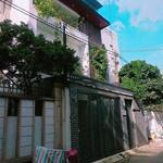 Bán nhà 2 mặt hẻm xe hơi đường Núi Thành P13 Tân Bình, 4.2x16m, 4 tầng đẹp (TH)