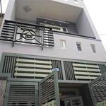 Bán nhà mặt tiền đường Bành Văn Trân Tân Bình, 3x18m, trệt lầu lung linh, 8,5 tỷ TL (TH)
