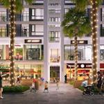 Bán căn hộ chung cư  Phường Phú Mỹ, Quận 7, Hồ Chí Minh diện tích 69m2