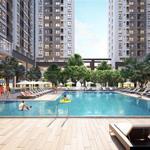 Hưng Thịnh mở bán căn hộ Q7 Boulevard, CK khủng 18%, tặng vé Sing 3N2Đ, trả góp 18 tháng nhận nhà