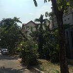 Chính chủ bán gấp lô đất khu Compound 280 Lương Định Của P An Phú Quận 2, 7x20m giá 19 tỷ