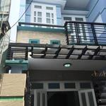 Bán Nhà 1 Trệt 1 Lầu Mặt Tiền Đường Nguyễn Cửu Phú. 106,7m2 ngang 5,5m, Sổ Hồng Riêng