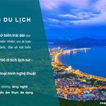 HƯNG THịNH Mở BÁN CĂN Hộ BIểN QUY NHƠN GIÁ CHỉ 1TY8/CĂN/LH 0909 390 699..Thanh Lụa