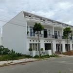 Bán đất Thành phố Vĩnh Long, Mặt tiền đường 30m đã có sổ đỏ Giá chỉ 950tr/nền