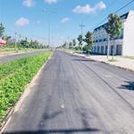 VĨNH LONG NEW TOWN TIỆN ÍCH ĐA DẠNG