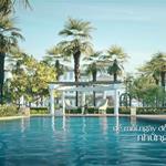Biệt thự vườn  Đặc Quyền của giới thượng lưu chỉ 25 tỷ/1.032 m2 giữa Lòng Sài Gòn  LH:0909686046