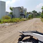 Chỉ 23tr/m2 đất thổ cư đường trước nhà 16 đối diện khu VINHOMES QUẬN 9