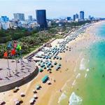 Hưng Thịnh Corp mở bán căn hộ cao cấp Vũng Tàu Pearl chỉ từ 278tr (15%)
