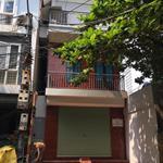 Cho thuê nhà riêng làm văn phòng, cty, ở, tại Nguyễn Văn Cừ, Long Biên. S: 80m2. Giá: 12tr/tháng