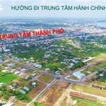 VĨNH LONG NEW TOWN KHU DÂN CƯ TẬP TRUNG
