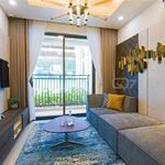 Mở bán căn hộ khu Phú Mỹ Hưng nhận nhà đón tết MT đường Nguyễn Lương Bằng, CK đến 20%