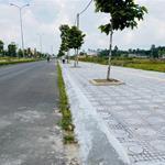 đất nền sổ đỏ Vĩnh Long New Town ngay trung tâm thành phố Vĩnh Long LH 0939557484