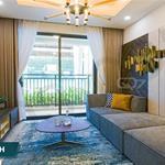 Tin mới: Căn hộ Cao Cấp mặt tiền Đại lộ Nguyễn Lương Bằng giá chỉ 38,9 triệu/m²