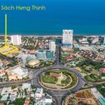 Cần bán căn hộ du lịch mua trực tiếp qua chủ đầu tư tại Vũng Tàu, ngại gì không LH ngay