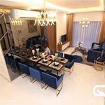 Sở hữu căn hộ 2PN 67m2 - đỉnh cao của cuộc sống