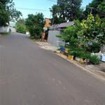 Đường 18 dân cư hiện hữu Hòa Long, TP Bà Rịa. DT 300m2, sổ đỏ. Giá 2,350 ty/nền