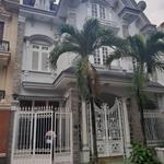 Bán nhà 2 mặt hẻm VIP 122/ Phổ Quang, P9 Phú Nhuận, 5.5x14m nở hậu 7.2m, 3 tầng (TH)